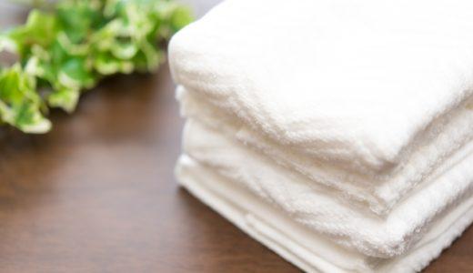 首のしわはタオル巻くことで解消できる?首のシワと枕や寝方との関係