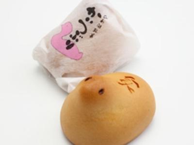 滋賀県ひよこ饅頭問題?かいつぶりはひよこじゃない!【月曜から夜更かし】