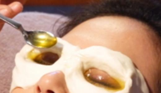 【眼球エステ】ネトラバスティで花粉症も目の汚れもスッキリ!