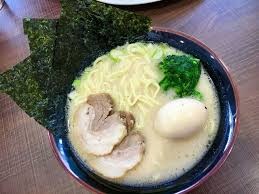 横浜家系ラーメンが滋賀にもやってきた!一魂家は米原にもオープン