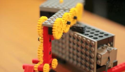 ヒューマンアカデミーのロボット教室でプログラミングも学べる?