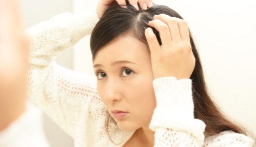 42歳の女性の白髪染めの頻度はどれくらい?