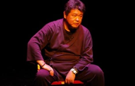 ファンキー中村が八幡山で怪談!【日時と申込方法】トラブル・嘘つき疑惑の実態