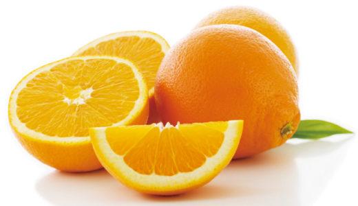 快眠 アロマスプレーで安眠効果|なぜオレンジの香りでぐっすり眠れる?