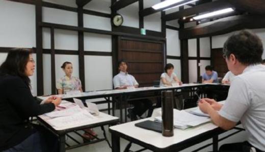 滋賀県で発酵産業研究会設置!どんなビジネス展開される?