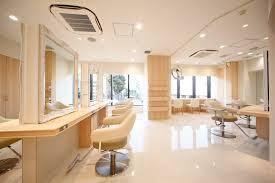 【引越・転勤】上手な美容院の探し方|注文の仕方でわかる美容師の腕