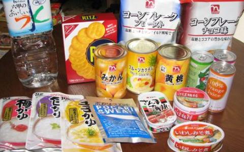 野菜不足を補う青汁を集めました【災害・ウィルス対策】