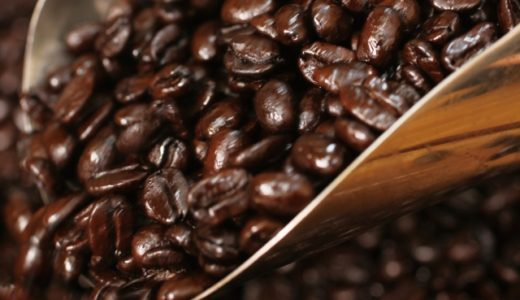 【ブラックコーヒーの効果】ブラックコーヒーでダイエットできる?飲み方の5つのポイントと注意点
