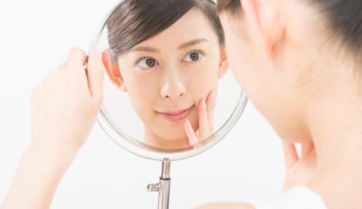 クレンジングバームで敏感肌用3選|選び方と口コミ