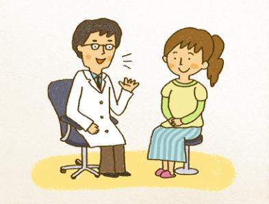 【不育症】助成金制度はいつから?対象と申請方法は?検査・治療・克服まで