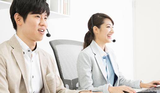 日払いで即日勤務可のコールセンター求人はある?週払いもあるウィルオブに応募する方法
