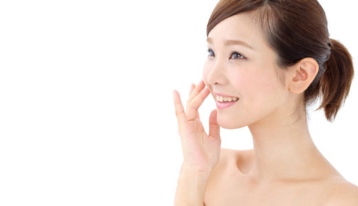 【医薬部外品ファンデ】シミやシワに効果があってマスクにつきにくいのはどれ?