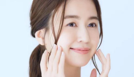 酵素洗顔パウダーで人気おすすめはどれ?毛穴で悩んでいる人必見♪
